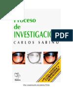 SABINO, C. El Proceso de Investigación-1-135.pdf