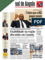 EDIÇÃO DE 16 FEV 2018