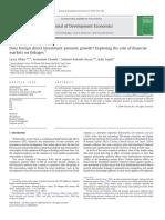 FDI economic Growth.pdf