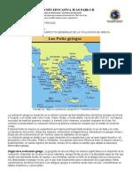 Guía Ciencias Sociales 6° III.docx