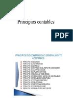 Tarea- Principios contables (1).pptx