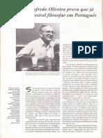 1994_art_moliveira.pdf