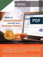 elastix-ece-esp