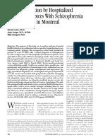 skizofrenia 3.pdf