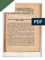 forma in predica simion caplat ST 9-10- 1957.pdf