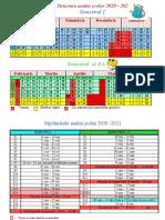 calendar_an_scolar_2020_2021 (2)