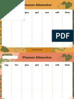 PlannerAlimentarNGB.pdf