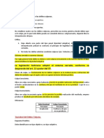 UNIDAD 2 PENAL.docx