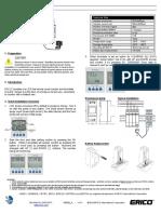 surge counter IP8262.pdf