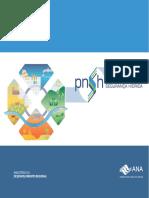 Plano Nacional de Seguranca Hidrica (PNSH) 2019.pdf