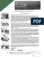 Tolson.pdf
