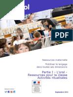 langage activités ritualisées.pdf