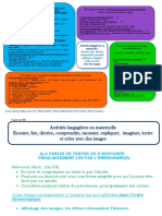 langage autour images histoires.pdf