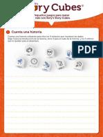 rsc_poster_es.pdf