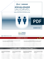 Workshop_de_Sexualidade_Saud_vel_-_Exerc_cio_1