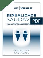 Workshop_de_Sexualidade_Saud_vel_-_Caderno_de_Anota_es