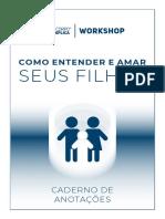 Workshop_de_Filhos_-_Caderno_de_Anota_es