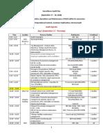 092020 Surveillance Audit Plan.docx