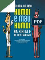 Teologia-do-Riso-Humor-e-Mau-Humor-na-Bíblia-e-no-Cristianismo.pdf