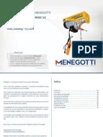 24050314_-_manual_tecnico_guincho_eletrico_prime_-_port