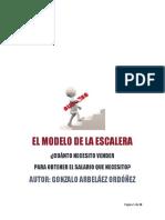 ESCALERA LIBRO COMPLETO 220116