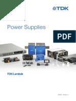Power-Supply-Shortform-Brochure 2019.pdf