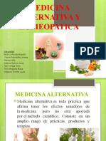 expo-MEDICINA-ALTERNATIVA-Y-HOMEOPATICA