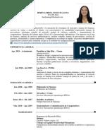CV HEIDY LORENA NOSCUE GAONA.pdf