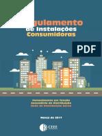 RIC BT.pdf