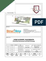 LAB-STT-ZZ-XX-RP-C-0010_Flood Risk Assessment_C01.pdf