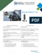 Sheath-Voltage-Limiters-Ensto-Varisil-HC-4kV-–-14.4kV-Cable-Sheaths