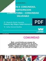 SEMANA_4 (1).pdf