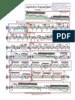 Capricho Espanhol (Serenata) (4).pdf