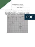 Primer taller R.M. GRUPO 04. docx