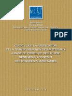 2017-guide-mcas-vf.pdf