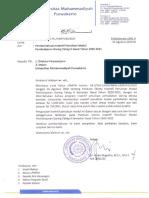 1-A5.II-1358-S.Pb-UMP-VIII-2020 (1).pdf