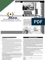 proter_click_manual_tecnico_bv