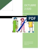 PROYECTO ESI cuidado del cuerpo y de la salud 2020 (DIEGO H).docx