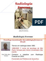 1 Forense (Introducao)