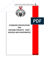 Standard Specification MOH May 2010.pdf