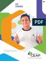 Relatório-de-Atividades-CEAP-20192020