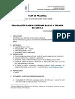 GUIA DE PRACTICA N°  7