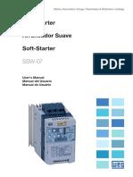 Manual weg WEG-SSW07.pdf