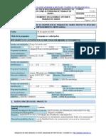 F-7-9-1 - PROPUESTA DE PROYECTO APLICADO diego vidal (1).doc
