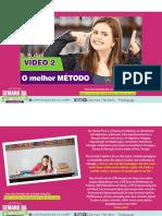 Semana da Alfabetização_Material complementar_Aula 2_O melhor método_jul2020