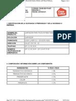 1. Limpiapisos - La joya.pdf