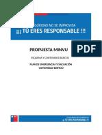 MINVU Plan Emergencia y Evacuación Edificios_2015 (pdf.io) (1)
