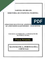 marinha-2010-eam-marinheiro-prova.pdf