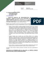 Leg. a-058-2015 (Constructora Ortiz - Pvn ) - Solicitud Contra Laudo.