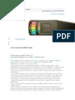 Teste e esquema do K2 Enterprises.docx